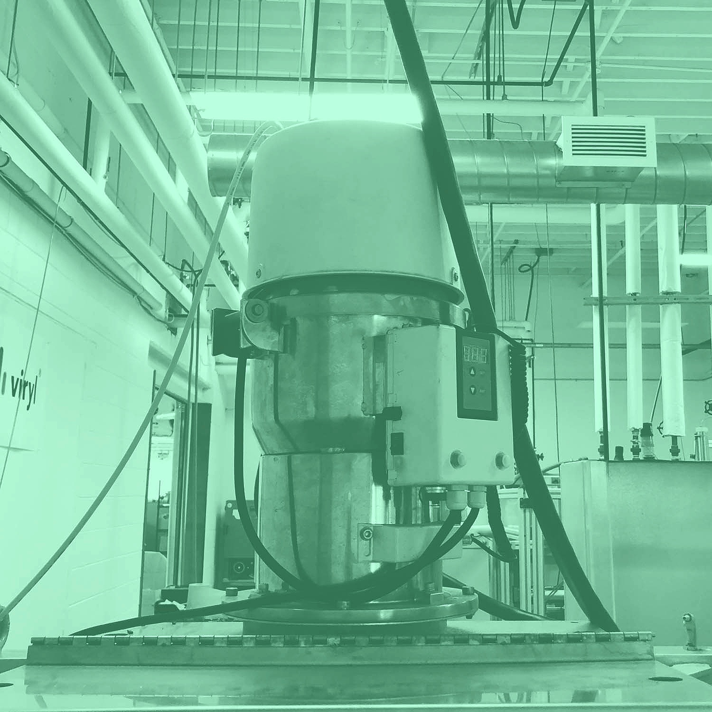 Hopper+Vacuum.jpg