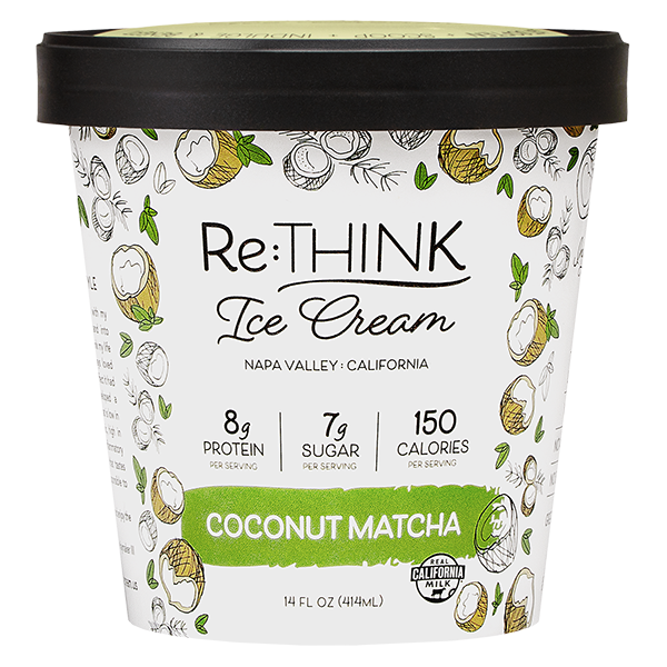 Coconut-Matcha-Front-HR-2x2.png
