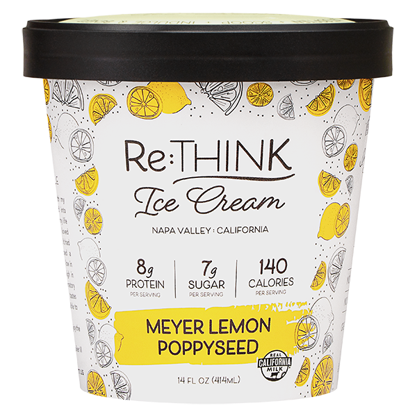Meyer-Lemon-Poppyseed-Front-HR-2x2.png