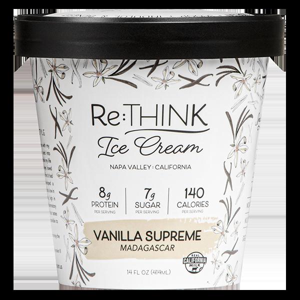 Vanilla-Front-HR-2x2.png