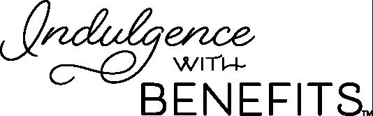 ReTHINK_IndulgencewithBenefits_website.png