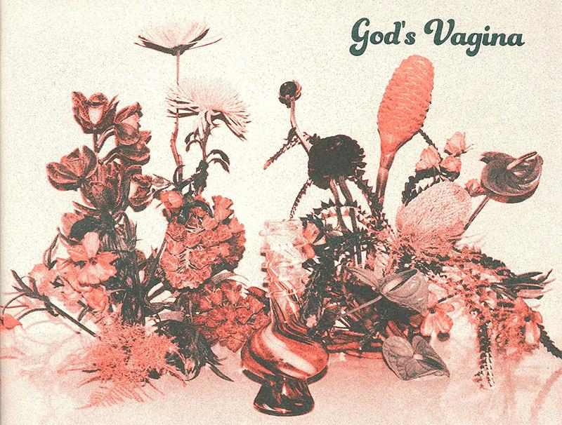GV 1.jpg