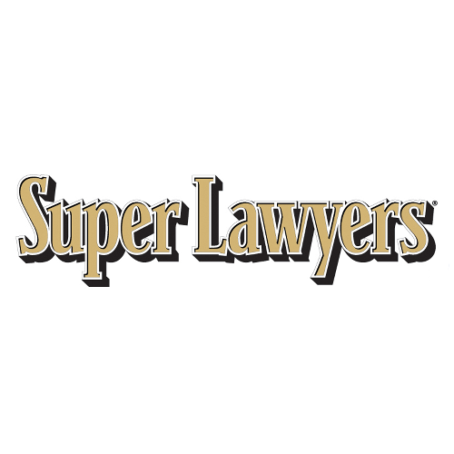 SuperLawyers-Gold-Logo.png