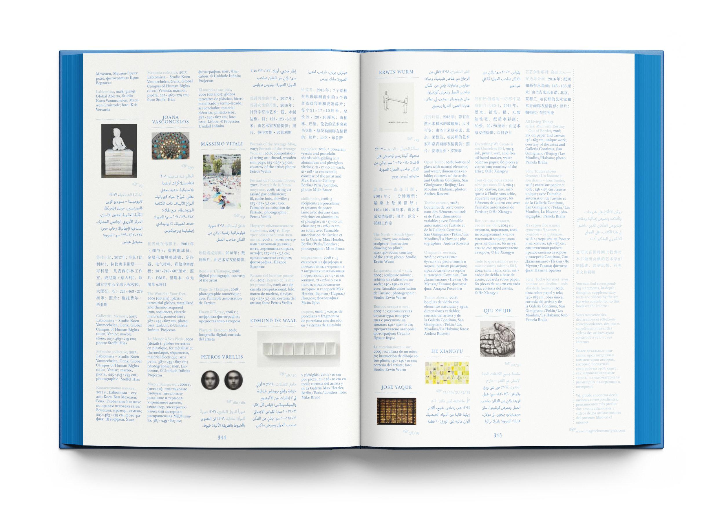 Buch_153.jpg