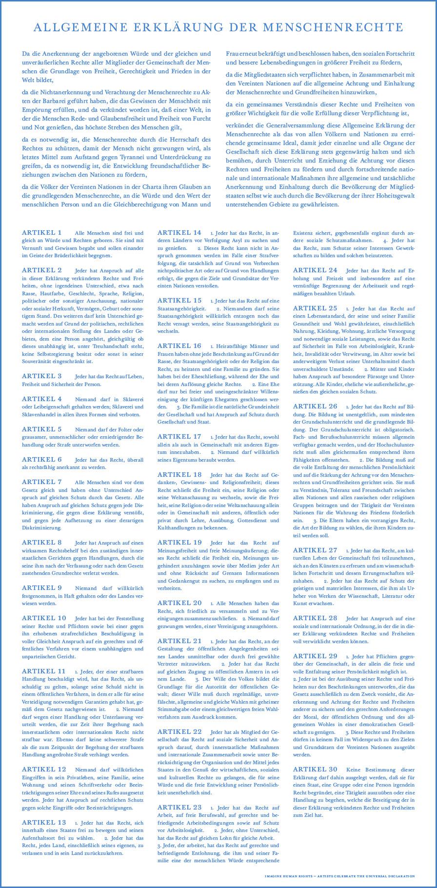 Allgemeine_Erklaerung_der_Menschenrechte_Plakat_Vorderseite_neu.jpg