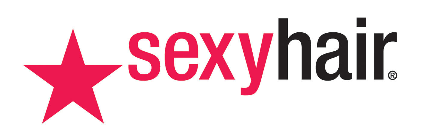 sexyhair.jpg