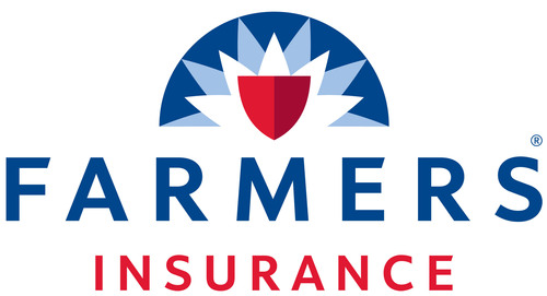 Farmers_Logo.jpeg