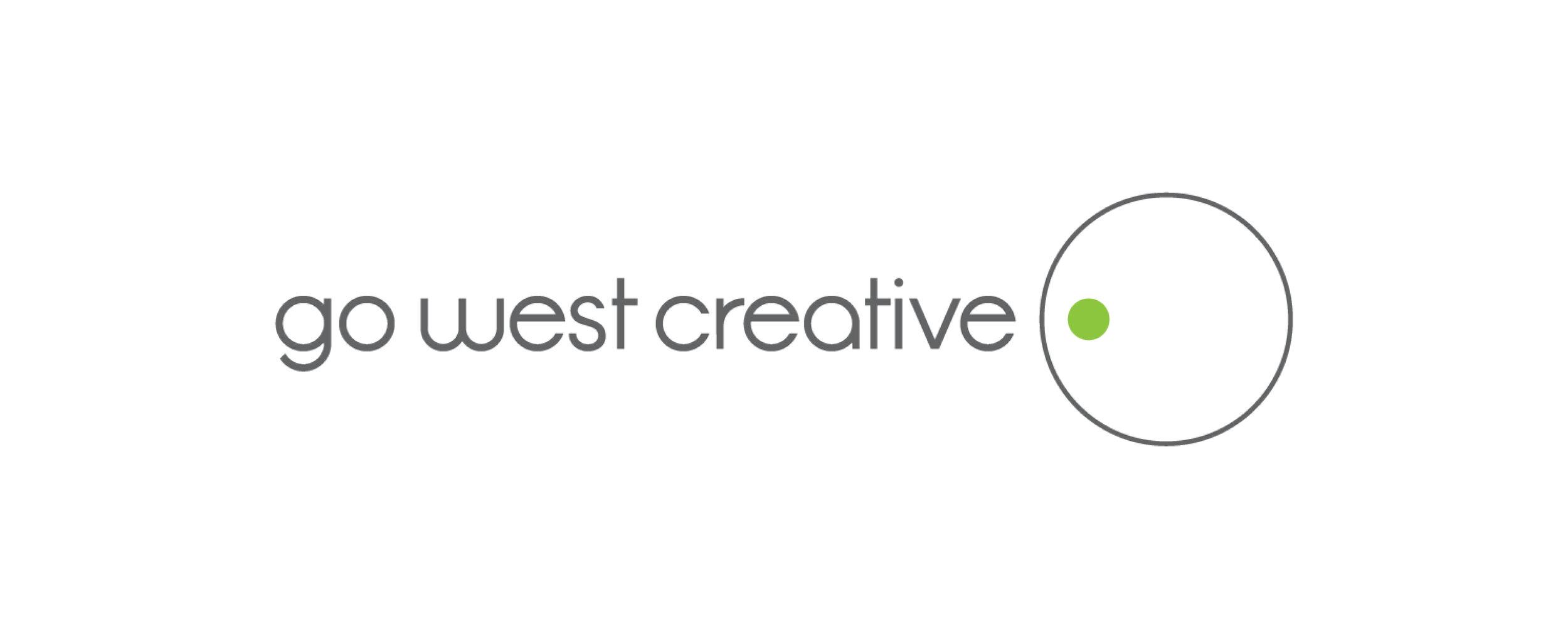 logo_bar_gwc.jpg