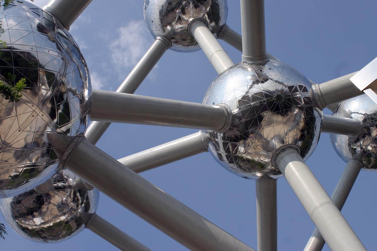 estado bienestar europeo sxxi.jpg