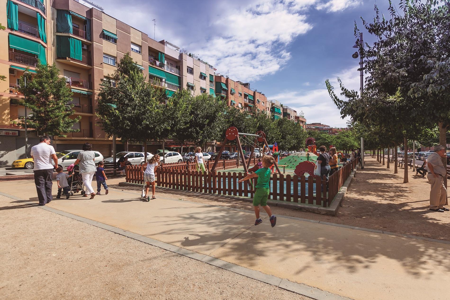 Foto: Ajuntament de Gavà.