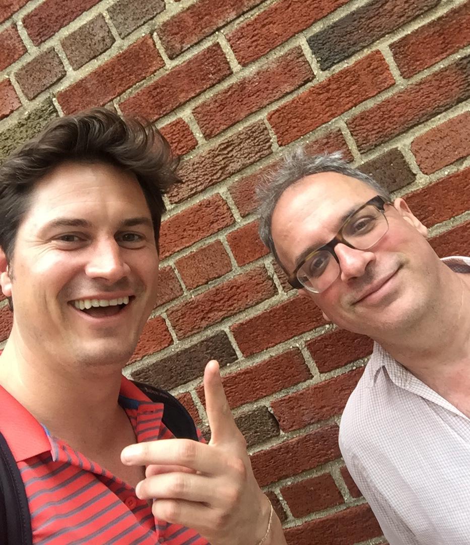 Jonny and David Nebinski Podcast Art.jpg
