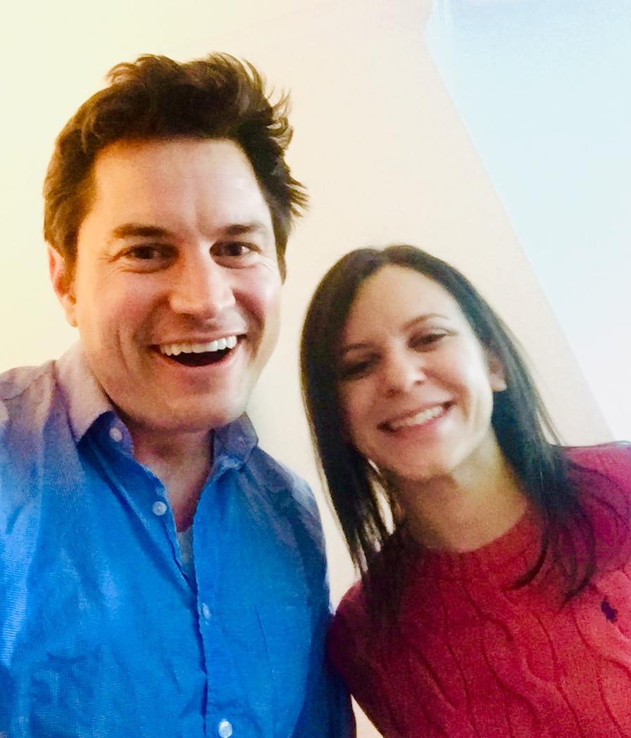 David and Marina Portfolio Career Podcast Photo.jpg