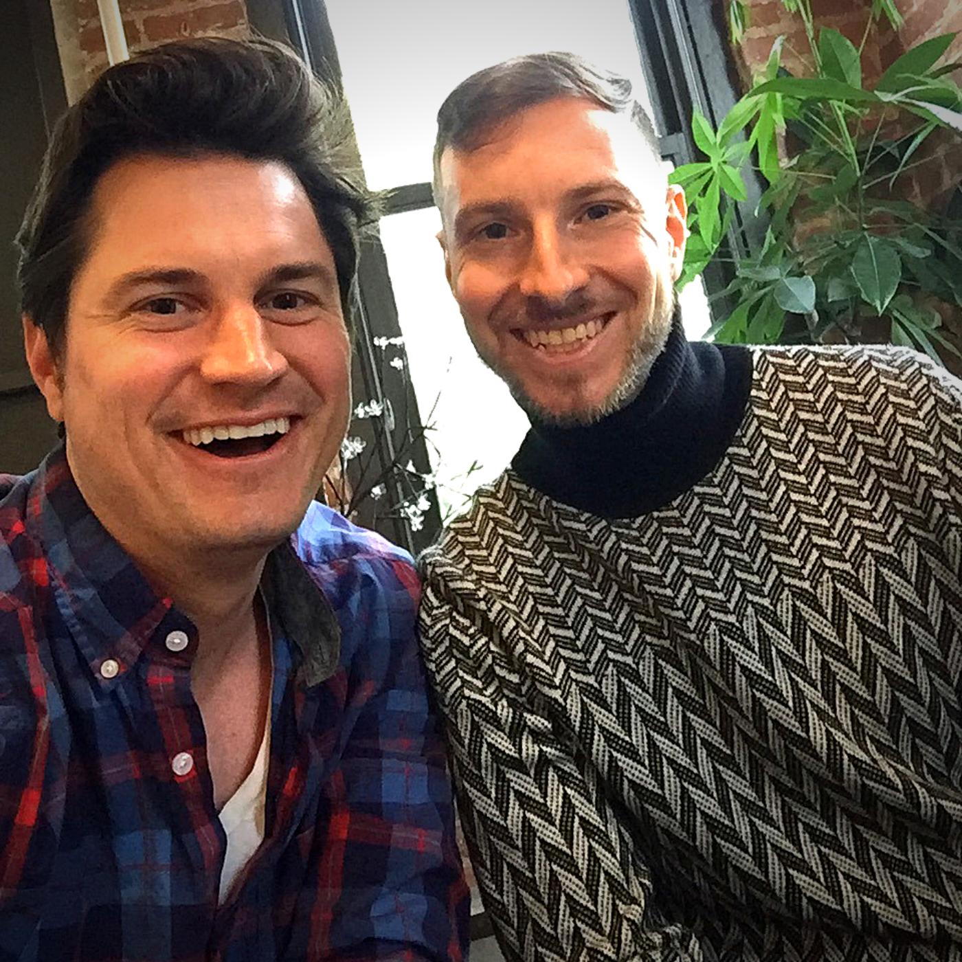 David and Chris Sparks Podcast v1 (1).png