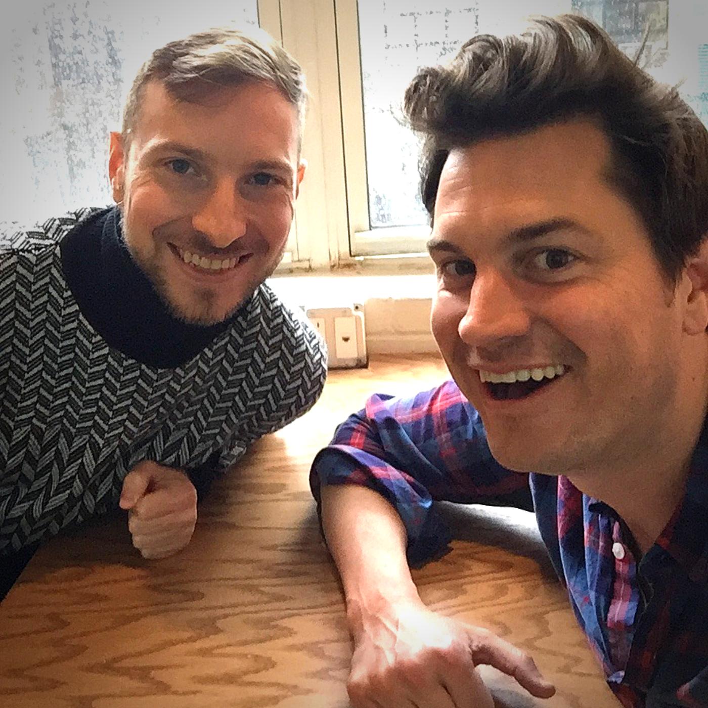 Copy of David and Chris Sparks Podcast v1 (1).png