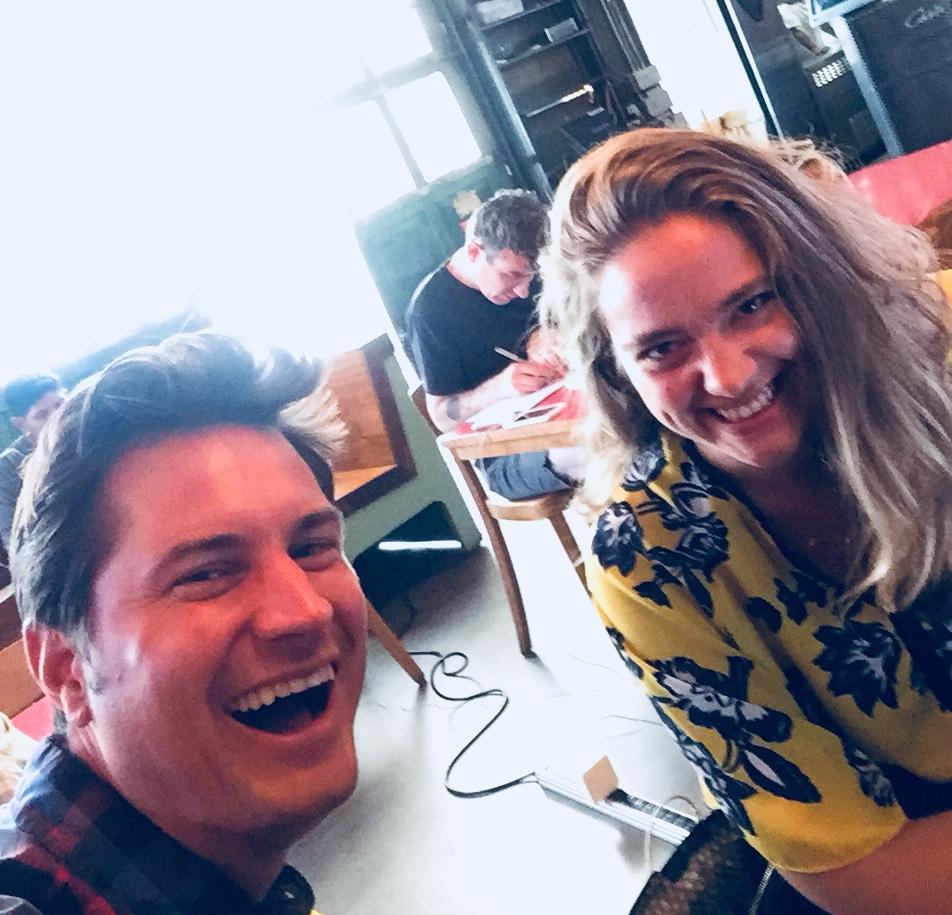 David and Jillian Cover Art.jpg