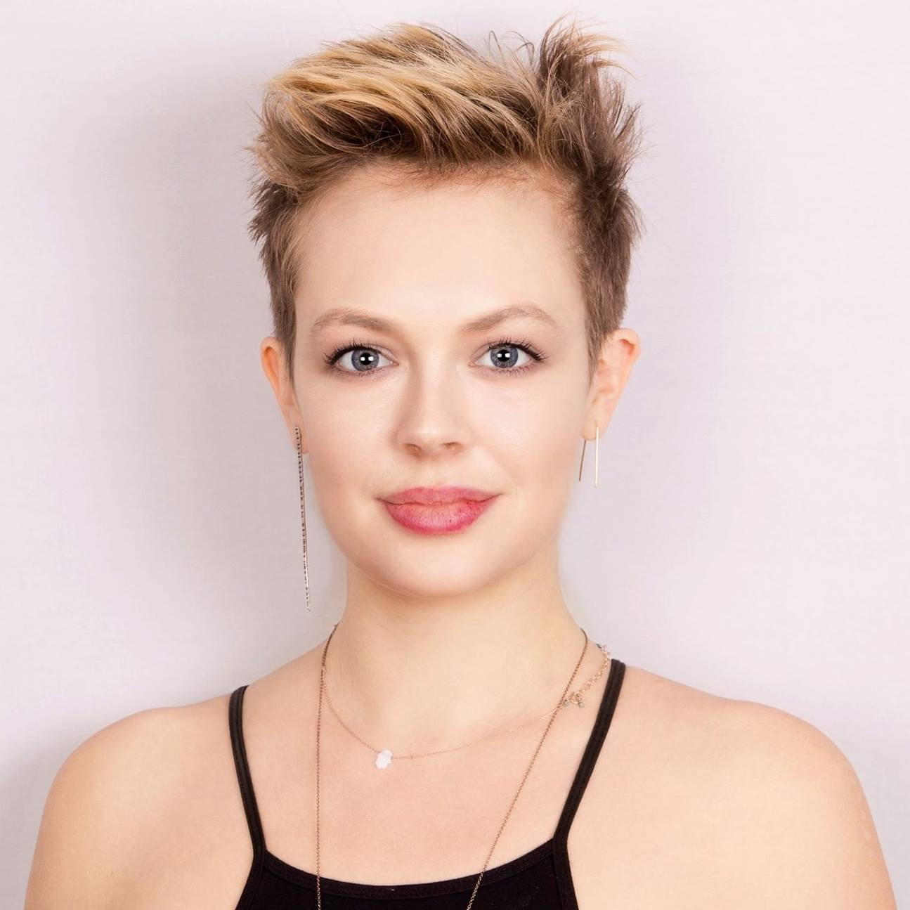 #62 - Erin Claire Jones