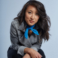 #65 - Jennifer Li