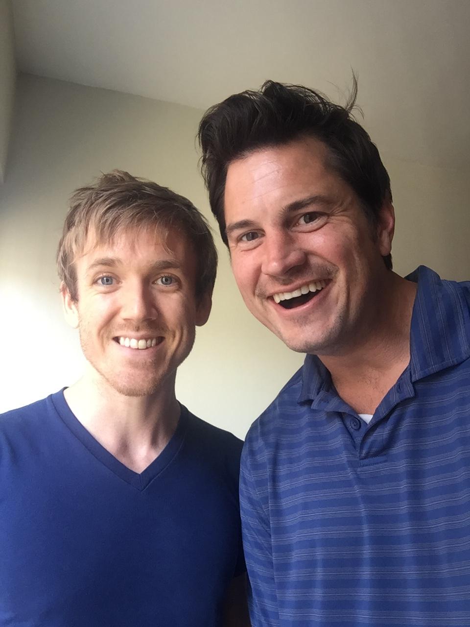 David and Steve Dean Podcast Main.JPG