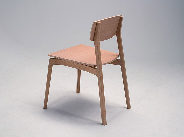 AC06_allsun_campbell__beech_side_Chair_bent_lamination_lightweight_furniture_designer_002.jpg