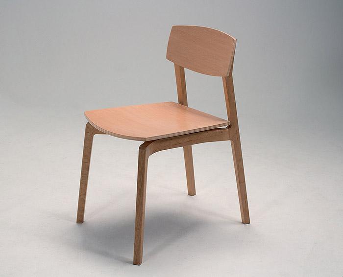 AC06_allsun_campbell__beech_side_Chair_bent_lamination_lightweight_furniture_designer_001.jpg