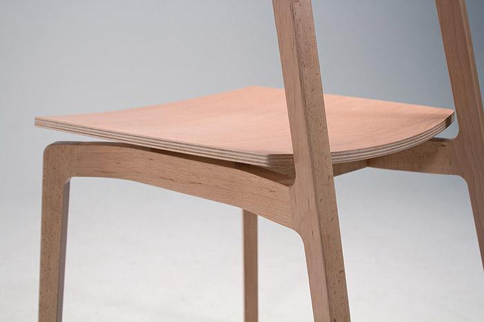 AC06_allsun_campbell__beech_side_Chair_bent_lamination_lightweight_furniture_designer_003.jpg