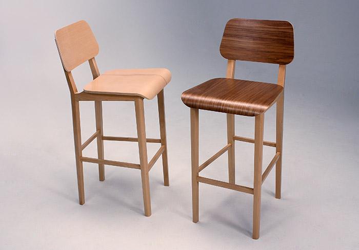 AC02_Bar_stools_allsun_campbell_furniture_design_bent_lamination_modern_furniture_002.jpg