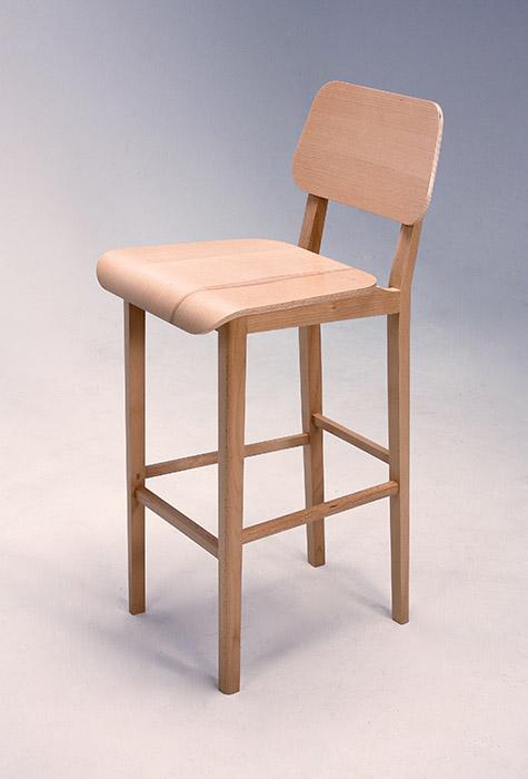 AC02_Bar_stools_allsun_campbell_furniture_design_bent_lamination_modern_furniture_003.jpg