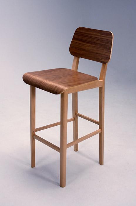 AC02_Bar_stools_allsun_campbell_furniture_design_bent_lamination_modern_furniture_0041.jpg