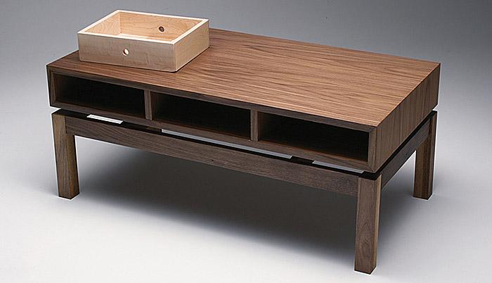 AC01_allsun_campbell__walnut_table_efficient_design_modular_furniture_coffee_table_furniture_001.jpg