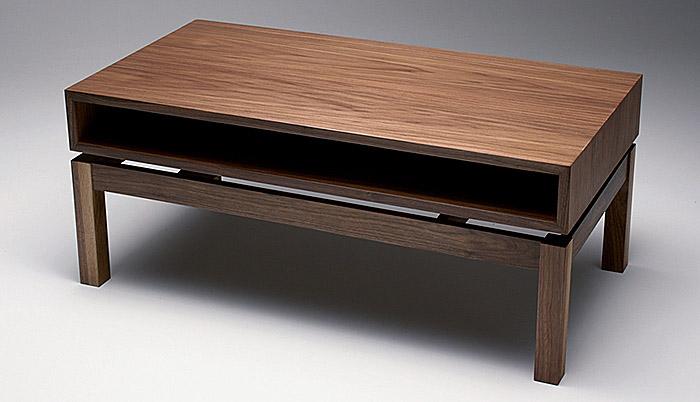 AC01_allsun_campbell__walnut_table_efficient_design_modular_furniture_coffee_table_furniture_002.jpg