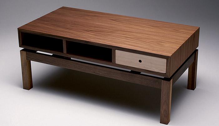 AC01_allsun_campbell__walnut_table_efficient_design_modular_furniture_coffee_table_furniture_003.jpg