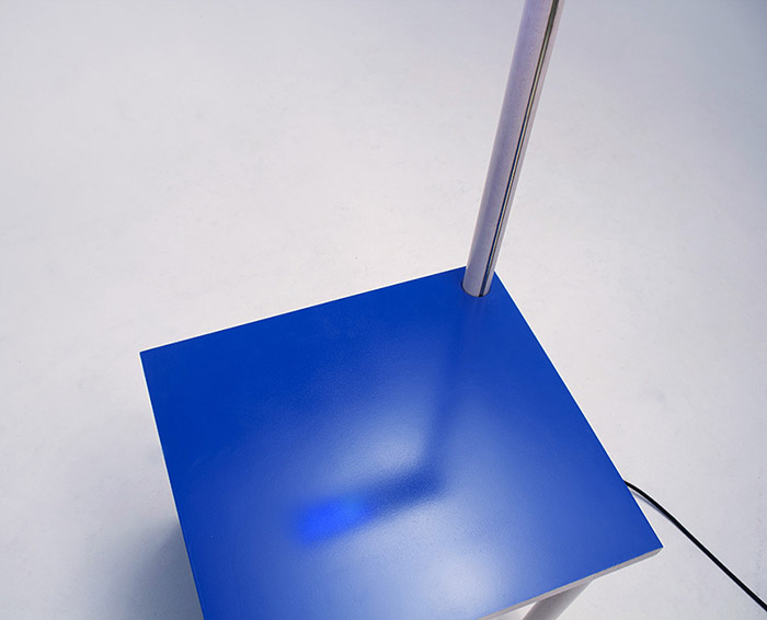AC07_allsun_campbell_lighting table_furniture_design_product_Designer_004.jpg