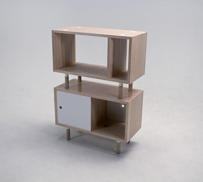 AC09_allsun_campbell_stacking_cabinets_furniture_design_product_Designer_002.jpg