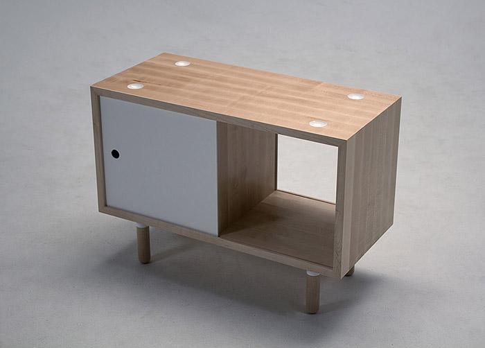 AC09_allsun_campbell_stacking_cabinets_furniture_design_product_Designer_003.jpg