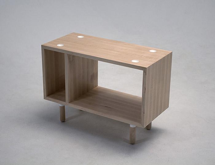 AC09_allsun_campbell_stacking_cabinets_furniture_design_product_Designer_004.jpg