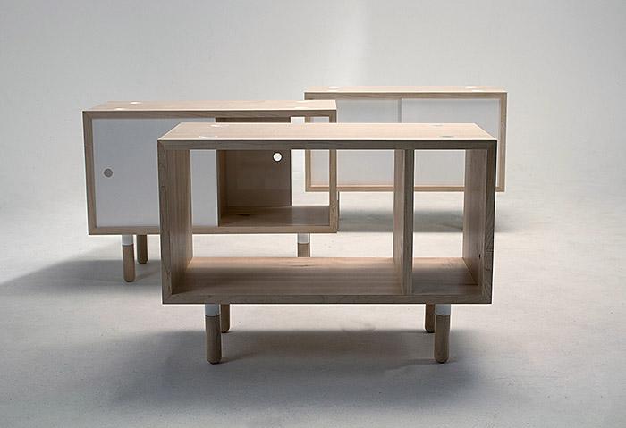 AC09_allsun_campbell_stacking_cabinets_furniture_design_product_Designer.jpg