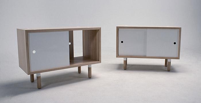 AC09_allsun_campbell_stacking_cabinets_furniture_design_product_Designer_005.jpg