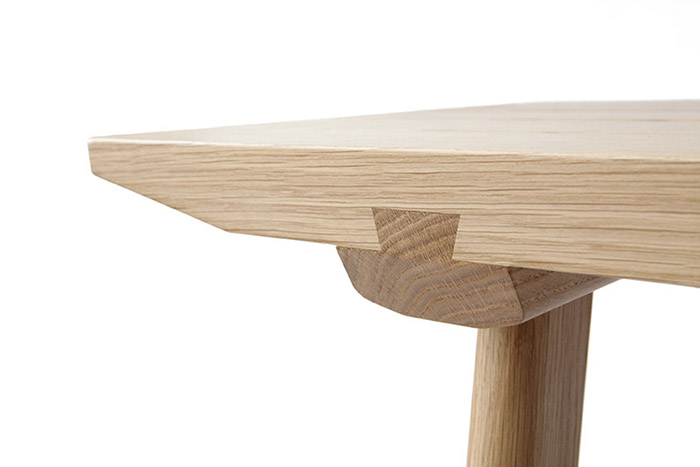 Nikari_outdoor_bench_Collaborative_project_outdoor_furniture_Collection_001.jpg