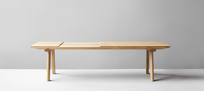 Nikari_outdoor_bench_Collaborative_project_outdoor_furniture_Collection_002.jpg