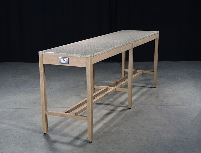 YMCA_vanauley_Commission_work_station_furniture_corian_001.jpg