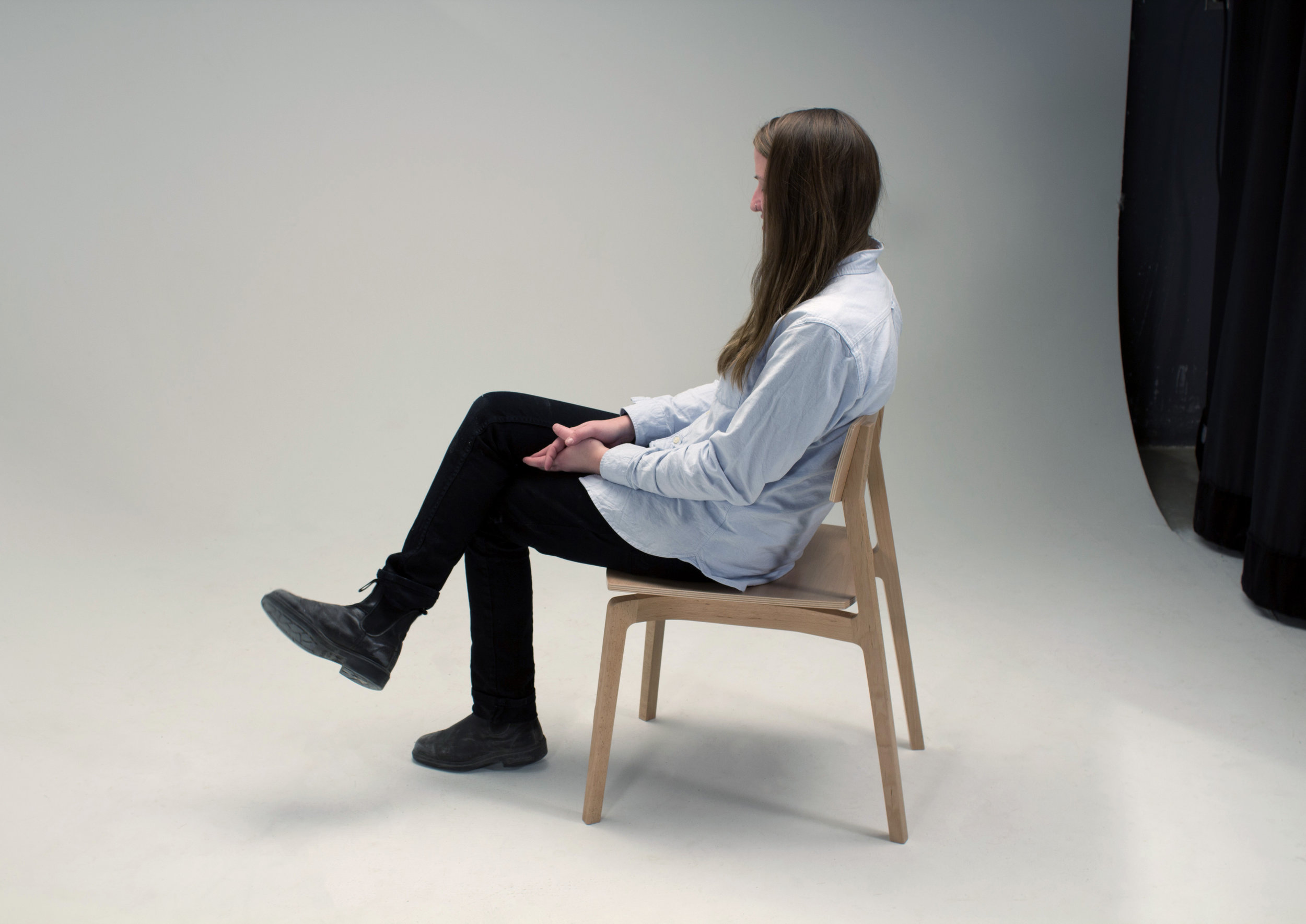 Allsun_Campbell_Furniture_Designer_Product_Designer.jpg