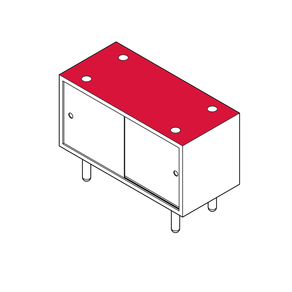 CAD_Modular_Stacking_Cabinets_Allsun_Campbell_Product_Design.jpg