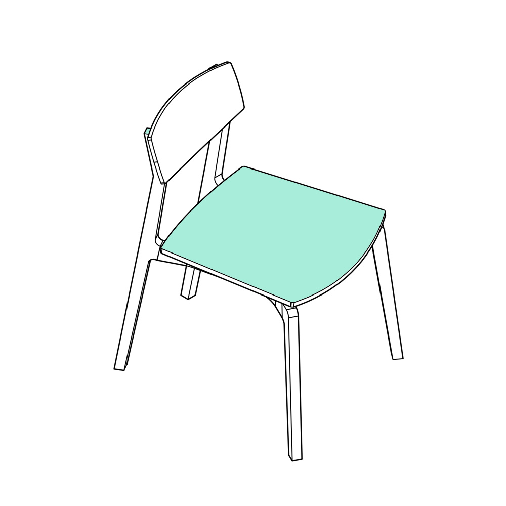 CAD_Side_Chair_Allsun_Campbell_Product_Design.jpg