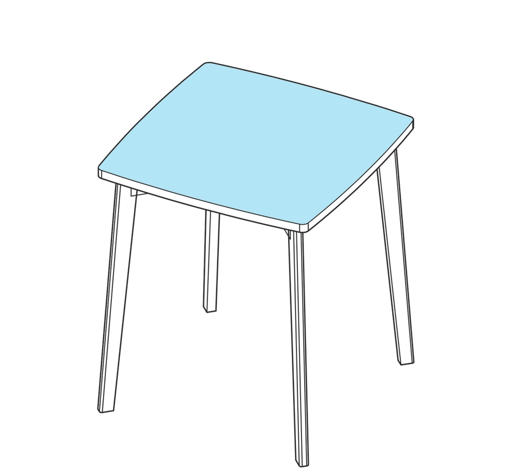 CAD_Beech_Table_Allsun_Campbell_Product_Design.jpg