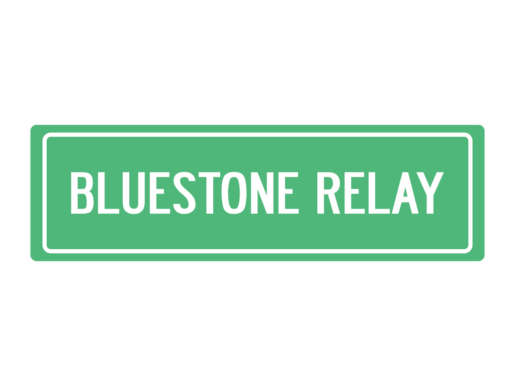Bluestone Relay