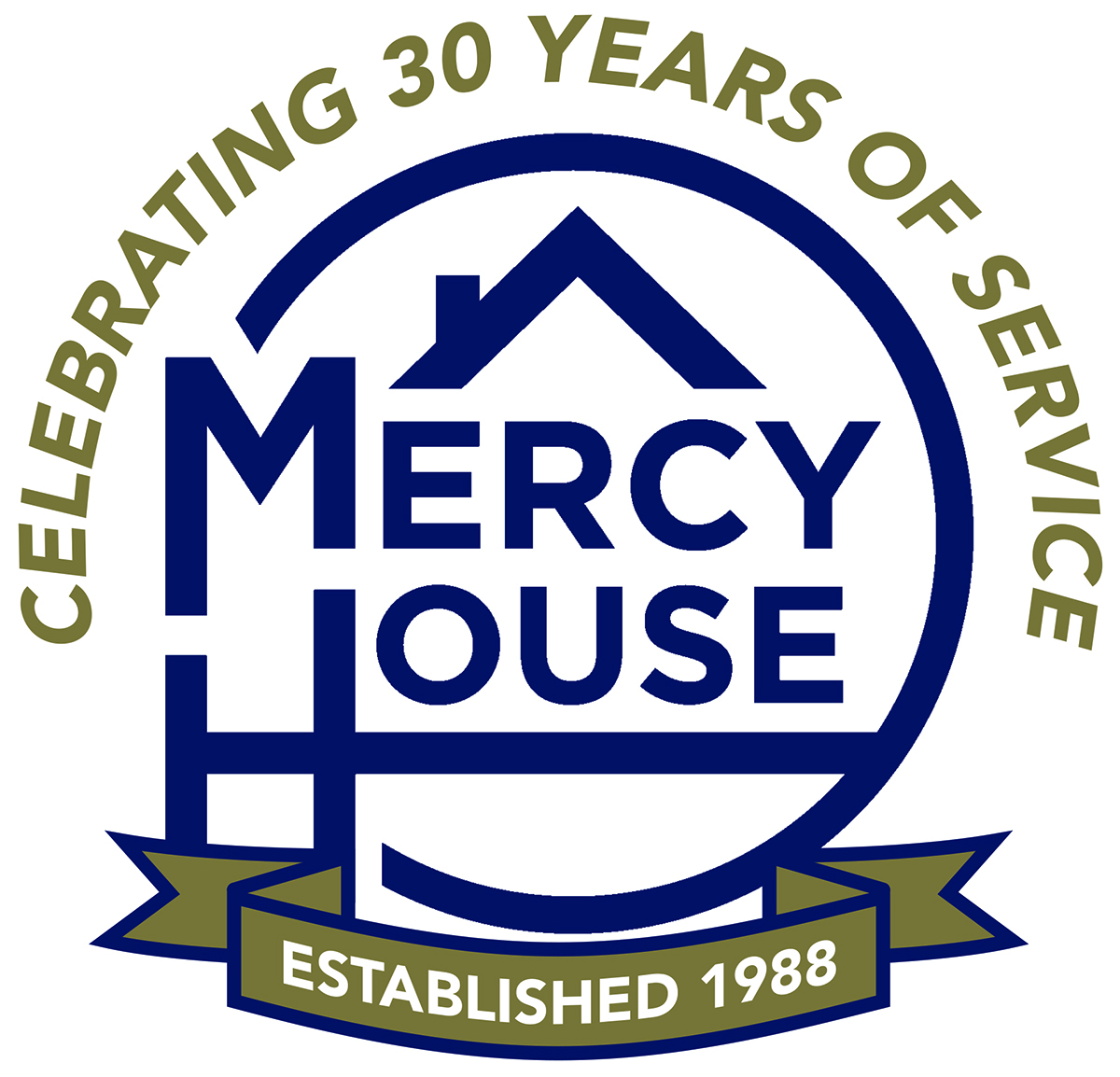 Mercy House 30 Year LOGO-Final (002).jpg