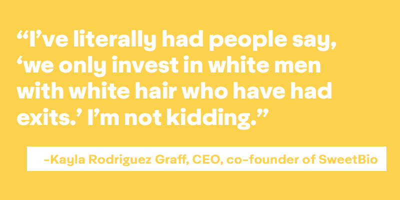 RodriguezGraff_Quote.png
