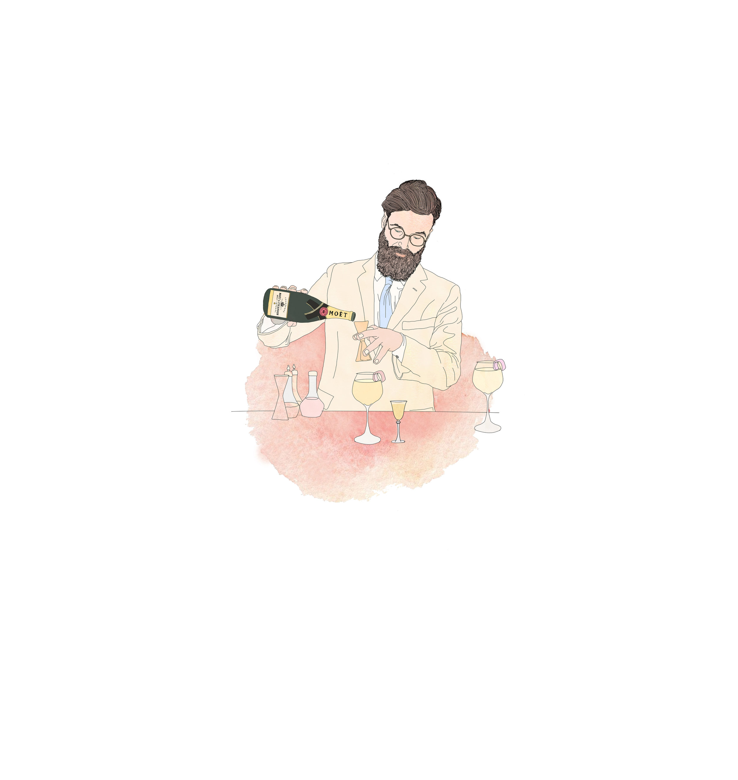 ChampagneClub_SalmonPink_FINALSITE.jpg