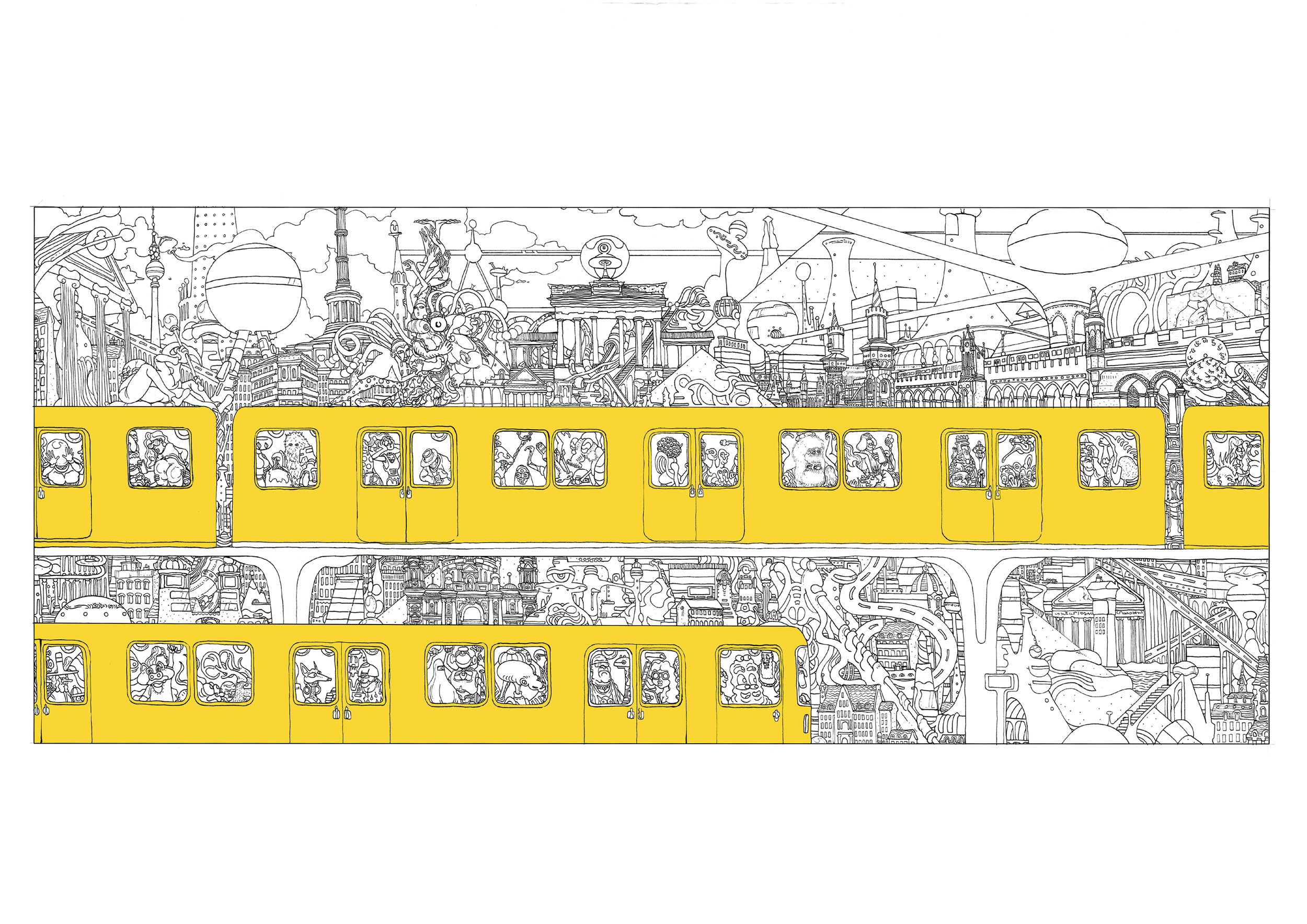 dessin_metroidz_berlin_jaune_simple.jpg