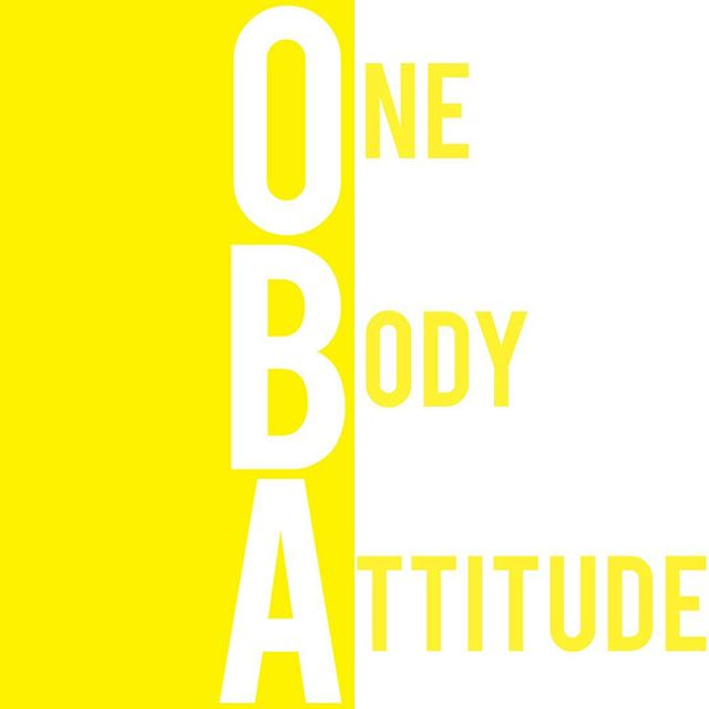 Our beverages are so nourishing and delicious, packed with beneficial prebiotic fiber, essential vitamins and minerals and only 40 calories per bottle!⁣ ⁣ With Oba, you will fall in love with taking care of your body. One bottle at a time.
